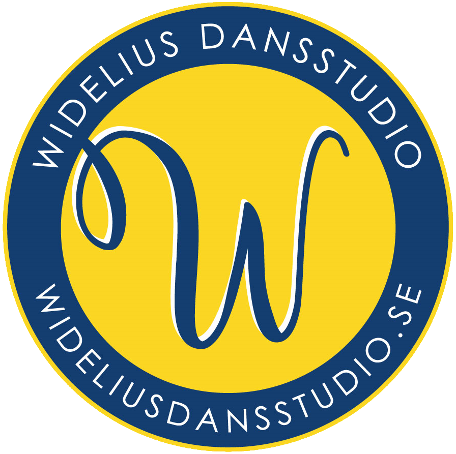 Widelius Dansstudio